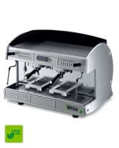 Wegaconcept Greenline Commercial Coffee Machine