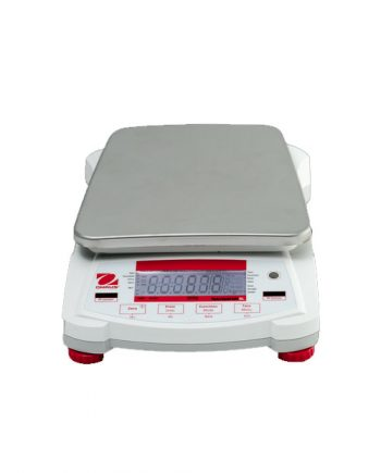 ohaus-scales